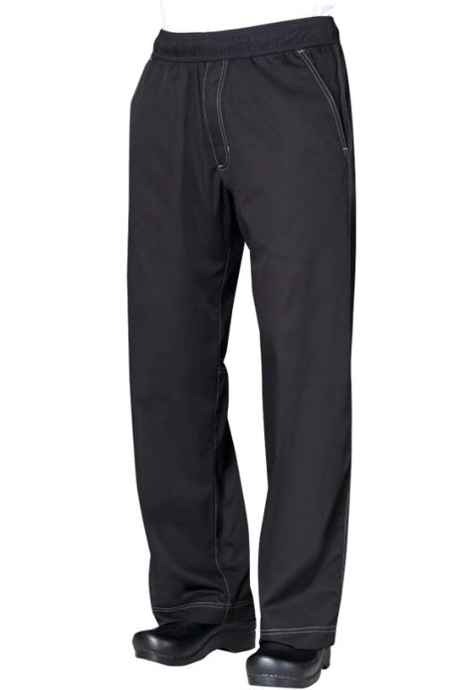 Pantalón con CoolVent para caballero (CVBP)