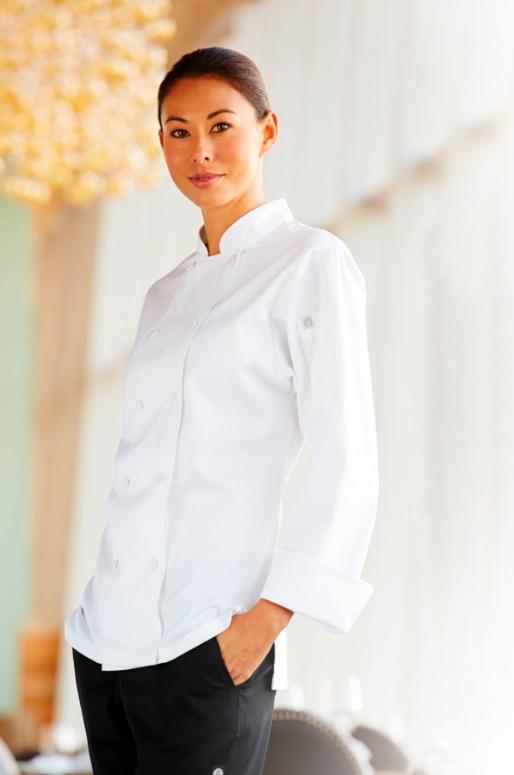 Filipina para dama  Marbella blanca (CWLJWHT)